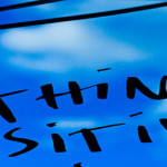 Cara Merubah Persepsi Diri Agar Selalu Berpikiran Positif
