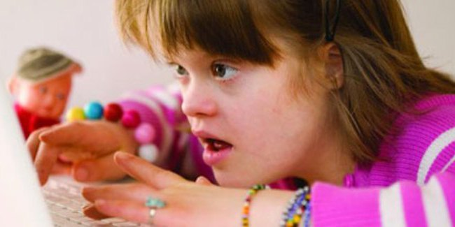 Jangan Ucapkan Kata-Kata Ini Kepada Orangtua yang Memiliki Anak Autisme | Radio Suara Wajar 96.8 FM