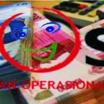 Penetapan Tersangka, Polresta Tunggu Hasil Audit BPKP