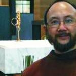 Imam tuna rungu pertama di Asia Tenggara