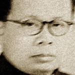 Tampilkan Pemikiran Driyakara Melalui Seni Musik