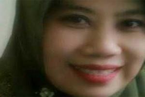 Eni Amaliah