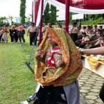 Gubernur Lampung Minta Gerakan Pramuka Difokuskan Pada Peningkatan Kualitas Kepemimpinan