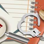 Kasus Pelanggaran HAM Terus Meningkat Setiap Tahun