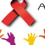 Dinas Kesehatan Terapkan Dua Strategi Kendalikan HIV AIDS