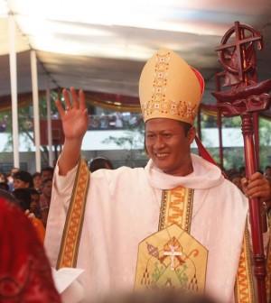 INDONESIA_-_Uskup-Tanjungkarang-4