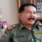 Disdikbud Lampung Akan Bangun Sekolah Unggulan
