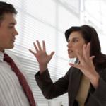 Jurus Jitu Hadapi Kritikan Pedas di Kantor