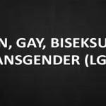 Paham LGBT, Unila Tingkatkan Kewaspadaan