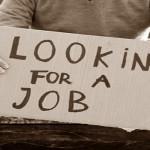 Masih Menganggur? Lakukan 4 Hal Ini