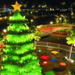 Kesiapan Perayaan Natal Nasional