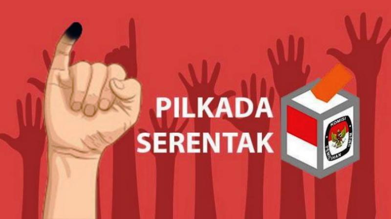 Gubernur Lampung Tetapkan 9 Desember 2015 Sebagai Hari