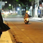Aksi Menuntut Tindak Tegas Pelecehan dan Kekerasan Terhadap PSK Oleh Banpol PP