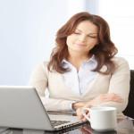 Sifat dan Kebiasaan Yang Menuntun Anda Menjadi Seorang Pekerja yang Profesional