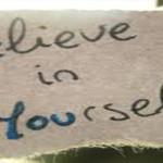 Rahasia Mendapatkan Rasa Percaya Diri Dalam Hitungan Detik