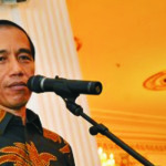 Presiden berencana keliling Indonesia Timur saat Natal