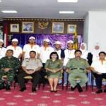 Gubernur Lampung Ajak Generasi Muda Tanamkan Rasa Bangga Melalui Program Siswa Mengenal Nusantara