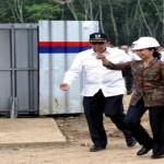 Tol Lampung Dipastikan Mulai Beroperasi Pada Arus Mudik 2016