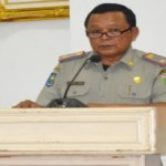 Diskominfo Gelar Sosialisasi Pengelolaan Website di Lingkungan Pemprov Lampung