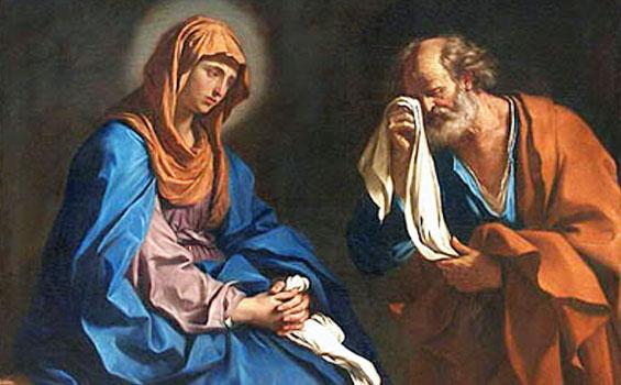 Santo-Yosep-Yusup-Yusuf