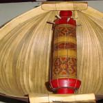 Sasando, Alat Musik Tradisional dari Rote