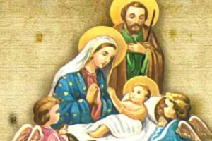 Silsilah Yesus Kristus