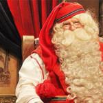 Iklankan Kematian Sinterklas, Koran Norwegia Minta Maaf