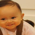 Cara Menstimulasi Anak yang Terlambat Jalan