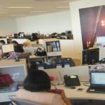 Ciptakan Lingkungan Kantor yang Sehat