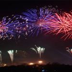 Gubernur Tak Prioritaskan Perayaan Tahun Baru