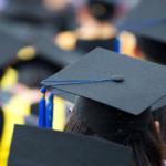 Tips Belajar Kerja Bagi yang Baru Lulus Kuliah