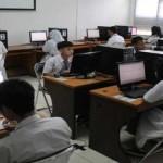 Provinsi Lampung Siap Sukseskan UNBK 2016
