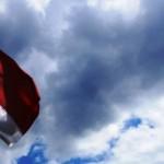 Kemenhan Bina Alumni PCTA Bagi Pelajar dan Mahasiswa di Lampung