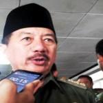 Bandar Lampung Kembali Dipimpin Herman HN