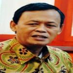 Mantan Bupati Lampung Tengah Pairin Menangi Pilkada Kota Metro Versi Rakata