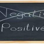 Langkah Menghilangkan Pikiran Negatif dari Kepala Anda