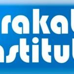 Ini Dia Pemenang Pilkada di Lampung Versi Rakata Institute