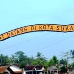 Ini Keinginan Warga Desa Braja Asri Kecamatan Way Jepara, Lampung Timur