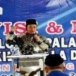 Pasangan Zainudin-Nanang ungguli Rycko Menoza SZP-Eki Setyanto di Lampung Selatan Versi Rakata