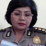Polda Lampung Dirikan Posko Pengaduan Orang Hilang