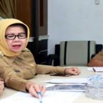 Pemprov Lampung Akan Revitalisasi Asrama Haji