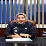 Pemprov Lampung luncurkan aplikasi surat menyurat