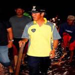 Pemkab Pringsewu Beri Bantuan Korban Banjir