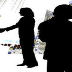 Tips Agar Bisnis yang Dijalankan Disukai Banyak Orang