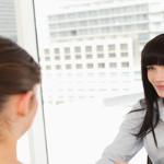 Cara Mengkritik Rekan Kerja