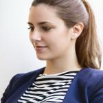 Tips Mencari Kerja di Era Digital