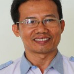 FMGI Lampung Kecam Pemerasan Dialami Kepala Sekolah