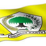 Golkar Copot Empat Anggota DPRD Tanggamus