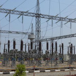 Pembangunan Gardu Induk PLN Mesuji Semakin Tidak Jelas