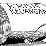 Efek Krisis Keuangan Pemkot Bandar Lampung, Lambatnya Pembayaran Insentif Guru Honorer